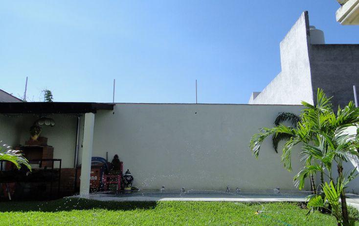Foto de casa en venta en, pedregal de oaxtepec, yautepec, morelos, 1922616 no 06