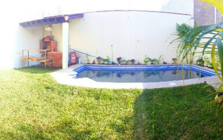 Foto de casa en venta en, pedregal de oaxtepec, yautepec, morelos, 1922616 no 07