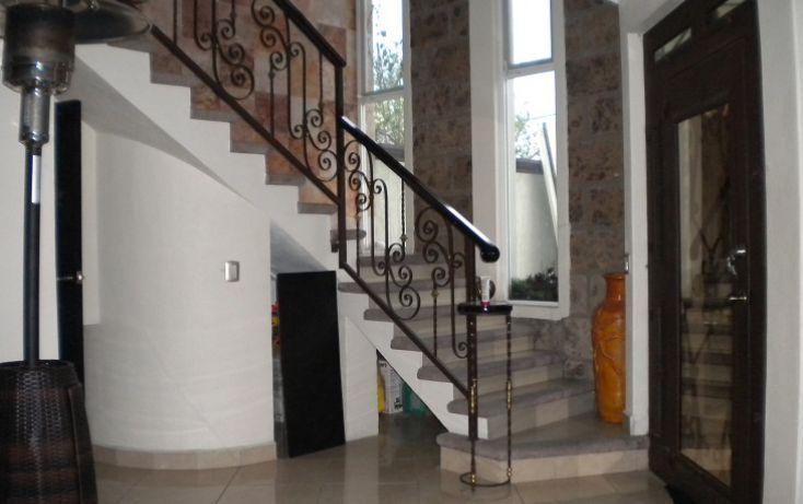 Foto de casa en venta en, pedregal de oaxtepec, yautepec, morelos, 1922616 no 08