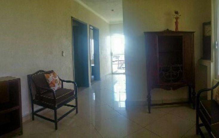 Foto de casa en venta en, pedregal de oaxtepec, yautepec, morelos, 1922616 no 09