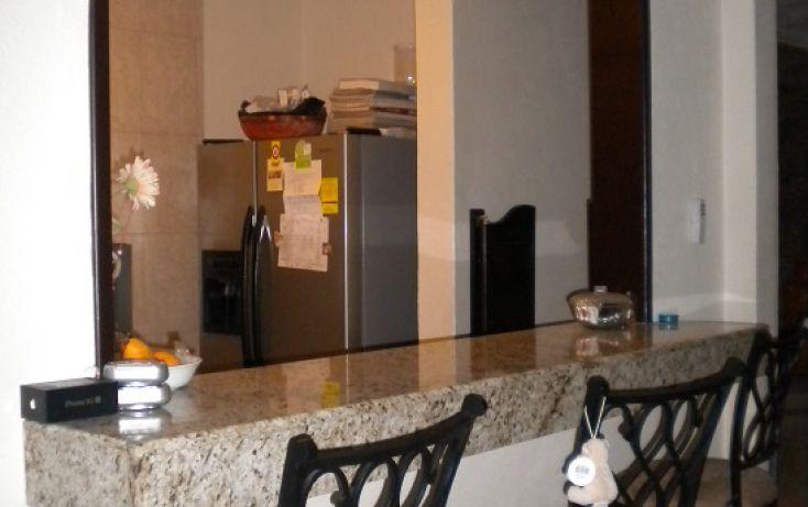 Foto de casa en venta en, pedregal de oaxtepec, yautepec, morelos, 1922616 no 10