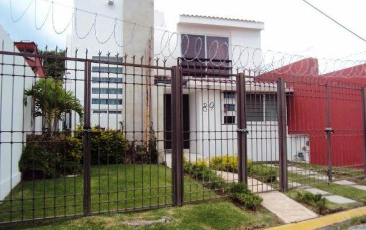 Foto de casa en venta en, pedregal de oaxtepec, yautepec, morelos, 1993552 no 01