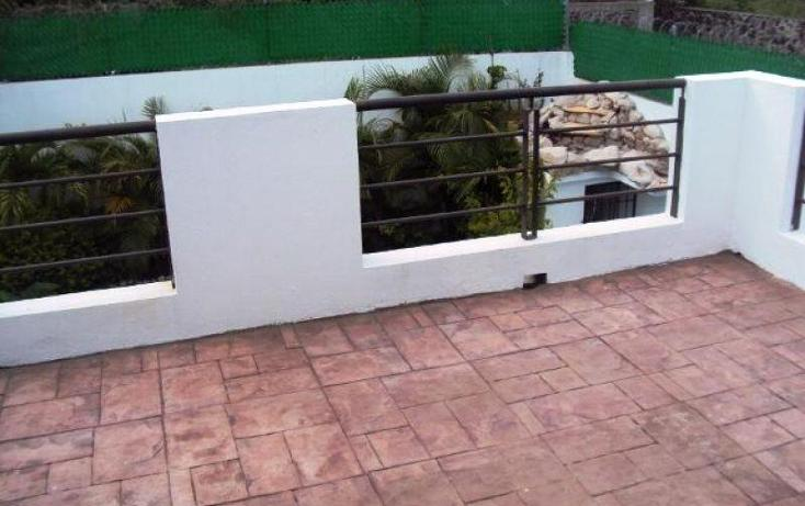Foto de casa en venta en, pedregal de oaxtepec, yautepec, morelos, 1993552 no 03