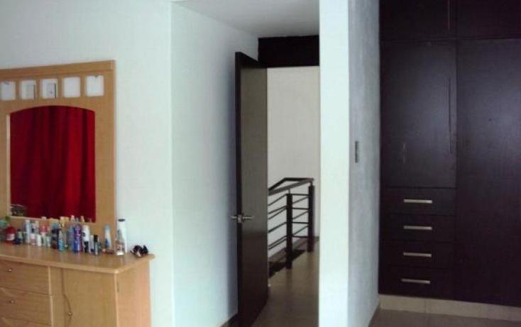 Foto de casa en venta en, pedregal de oaxtepec, yautepec, morelos, 1993552 no 04