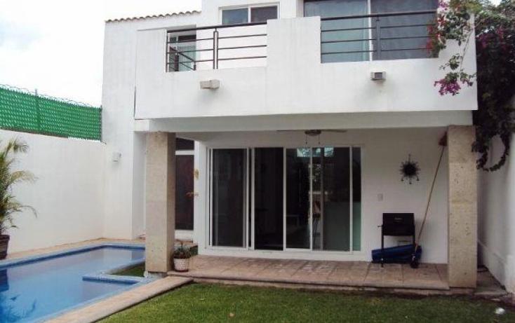 Foto de casa en venta en, pedregal de oaxtepec, yautepec, morelos, 1993552 no 05