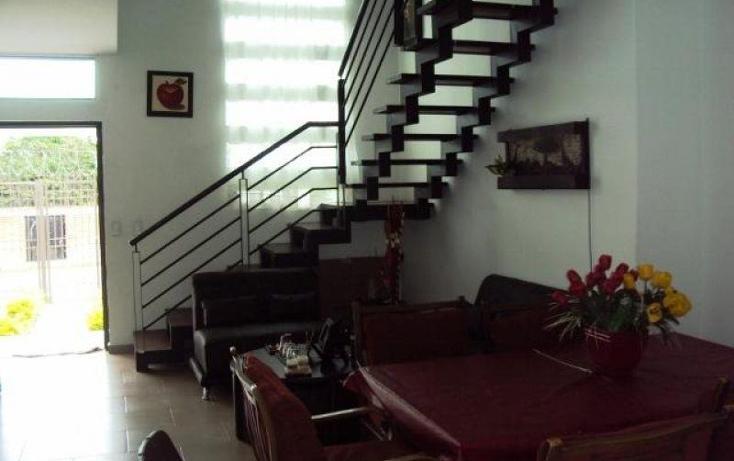 Foto de casa en venta en, pedregal de oaxtepec, yautepec, morelos, 1993552 no 08