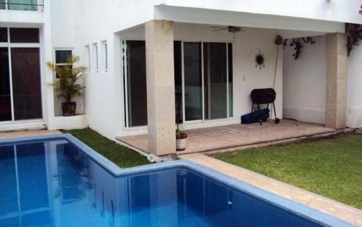 Foto de casa en venta en, pedregal de oaxtepec, yautepec, morelos, 1993552 no 10