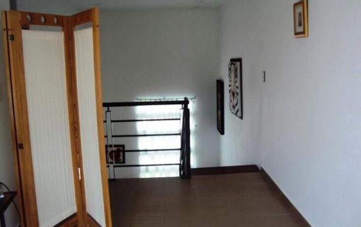 Foto de casa en venta en, pedregal de oaxtepec, yautepec, morelos, 1993552 no 11