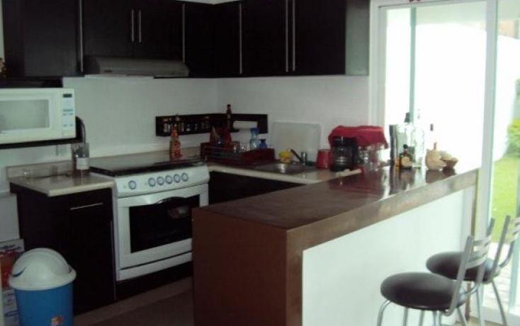 Foto de casa en venta en, pedregal de oaxtepec, yautepec, morelos, 1993552 no 12