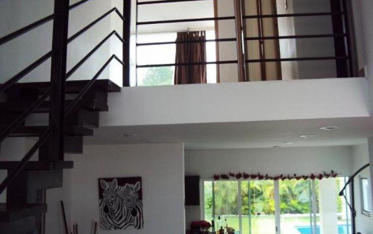 Foto de casa en venta en, pedregal de oaxtepec, yautepec, morelos, 1993552 no 13