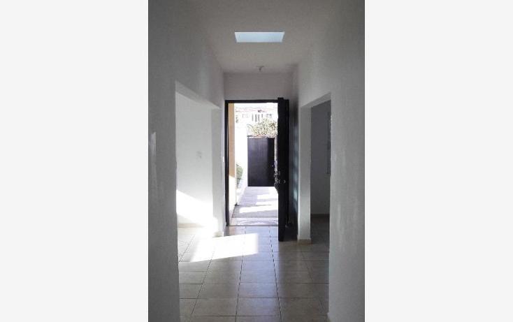Foto de casa en venta en  , pedregal de oaxtepec, yautepec, morelos, 462295 No. 01