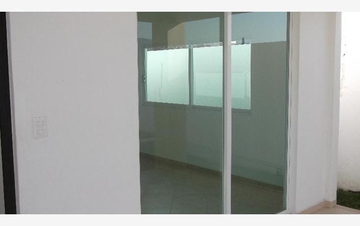 Foto de casa en venta en  , pedregal de oaxtepec, yautepec, morelos, 462295 No. 07