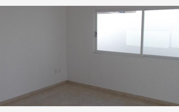 Foto de casa en venta en  , pedregal de oaxtepec, yautepec, morelos, 462295 No. 08
