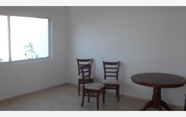 Foto de casa en venta en  , pedregal de oaxtepec, yautepec, morelos, 462295 No. 09