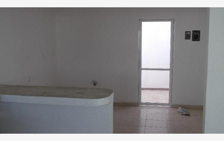 Foto de casa en venta en  , pedregal de oaxtepec, yautepec, morelos, 462295 No. 10