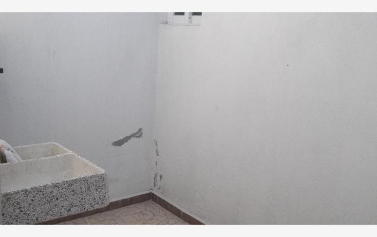 Foto de casa en venta en  , pedregal de oaxtepec, yautepec, morelos, 462295 No. 11