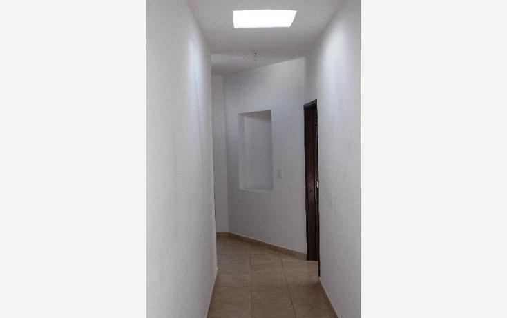 Foto de casa en venta en  , pedregal de oaxtepec, yautepec, morelos, 462295 No. 12