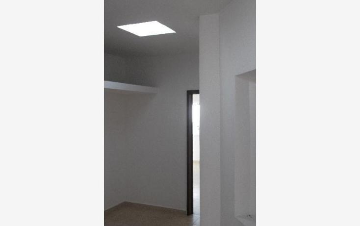 Foto de casa en venta en  , pedregal de oaxtepec, yautepec, morelos, 462295 No. 13
