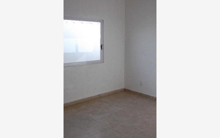 Foto de casa en venta en  , pedregal de oaxtepec, yautepec, morelos, 462295 No. 15