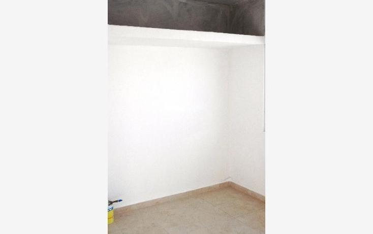 Foto de casa en venta en  , pedregal de oaxtepec, yautepec, morelos, 462295 No. 16