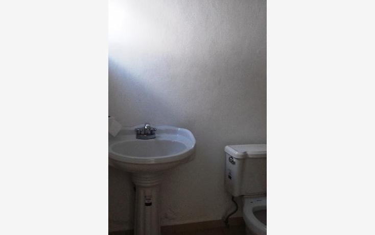 Foto de casa en venta en  , pedregal de oaxtepec, yautepec, morelos, 462295 No. 17
