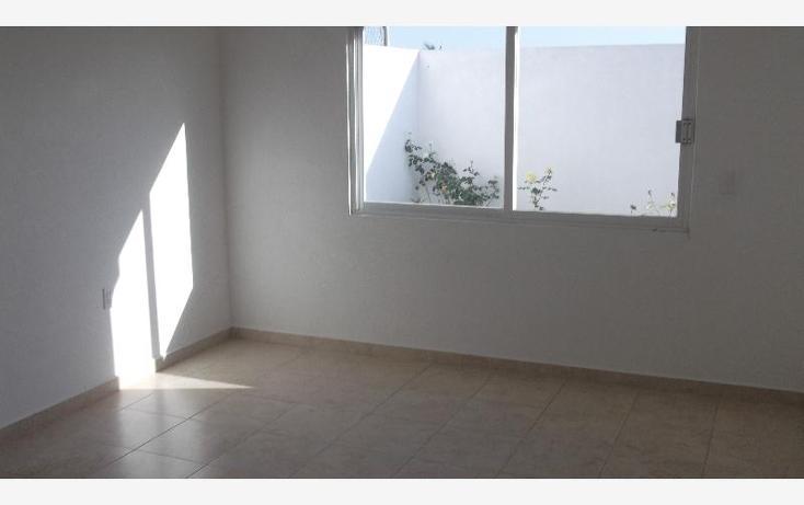 Foto de casa en venta en  , pedregal de oaxtepec, yautepec, morelos, 462295 No. 18