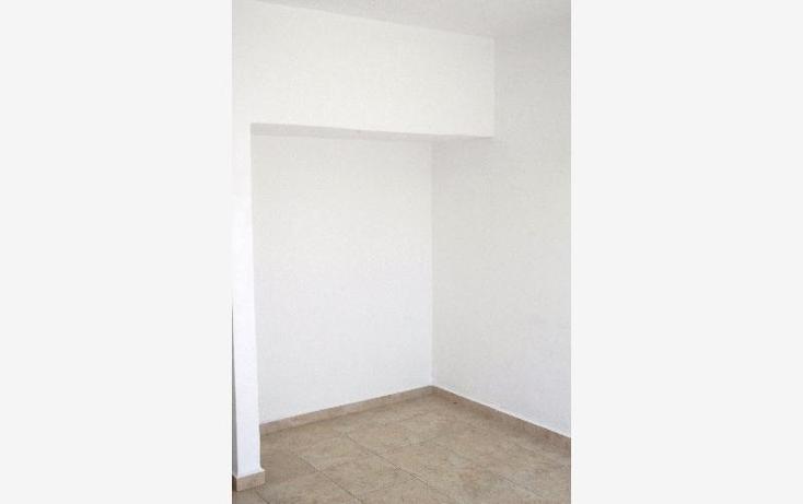 Foto de casa en venta en  , pedregal de oaxtepec, yautepec, morelos, 462295 No. 19