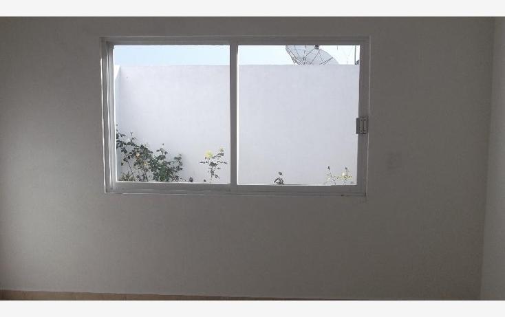 Foto de casa en venta en  , pedregal de oaxtepec, yautepec, morelos, 462295 No. 20