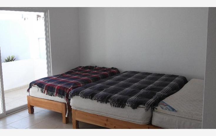 Foto de casa en venta en  , pedregal de oaxtepec, yautepec, morelos, 462295 No. 21