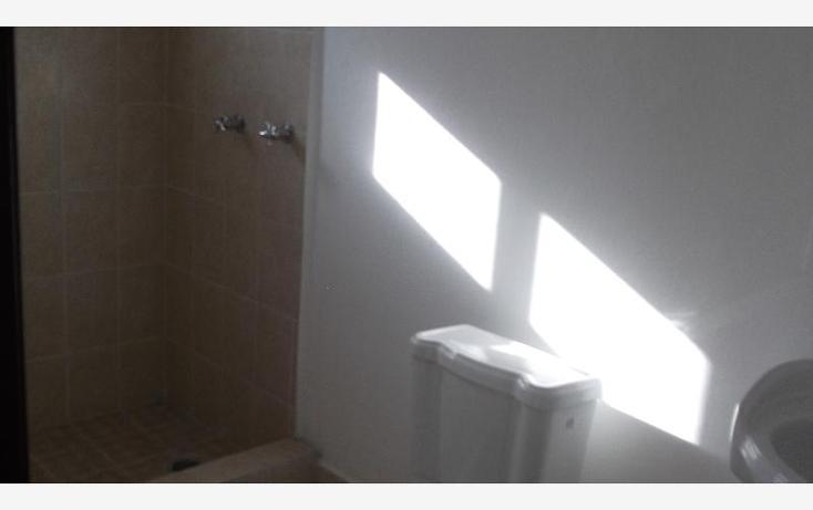 Foto de casa en venta en  , pedregal de oaxtepec, yautepec, morelos, 462295 No. 22