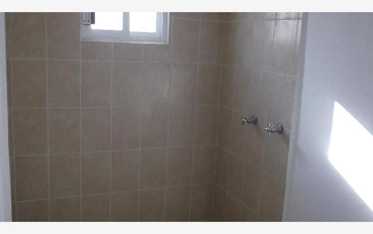 Foto de casa en venta en  , pedregal de oaxtepec, yautepec, morelos, 462295 No. 23