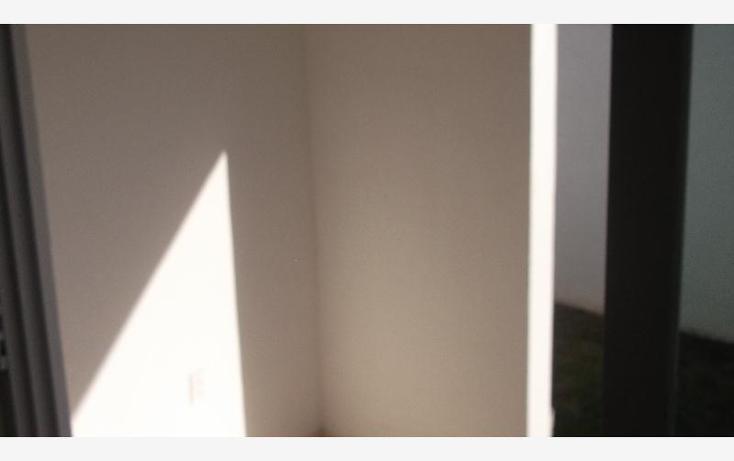 Foto de casa en venta en  , pedregal de oaxtepec, yautepec, morelos, 462295 No. 25