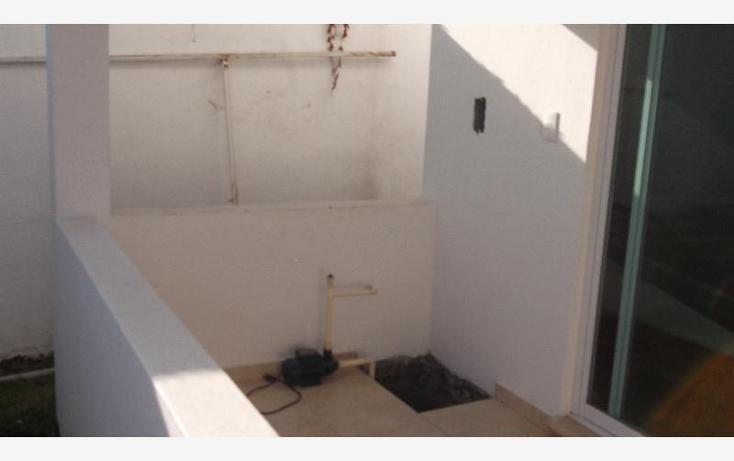 Foto de casa en venta en  , pedregal de oaxtepec, yautepec, morelos, 462295 No. 28