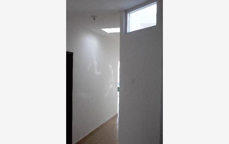 Foto de casa en venta en  , pedregal de oaxtepec, yautepec, morelos, 462295 No. 29