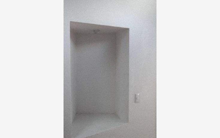 Foto de casa en venta en  , pedregal de oaxtepec, yautepec, morelos, 462295 No. 30