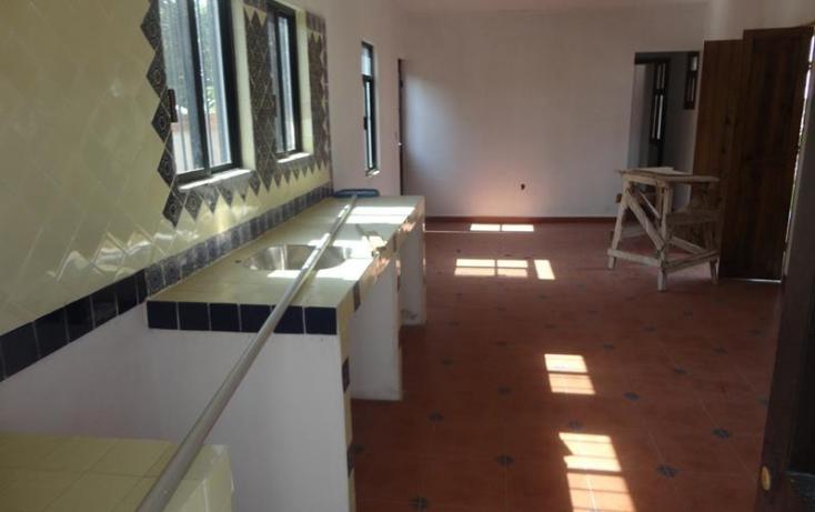 Foto de casa en venta en, pedregal de oaxtepec, yautepec, morelos, 855649 no 02