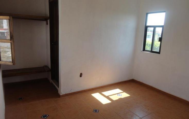 Foto de casa en venta en, pedregal de oaxtepec, yautepec, morelos, 855649 no 03