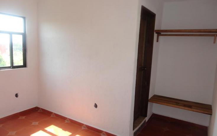 Foto de casa en venta en, pedregal de oaxtepec, yautepec, morelos, 855649 no 04