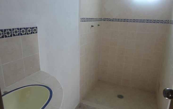 Foto de casa en venta en, pedregal de oaxtepec, yautepec, morelos, 855649 no 05