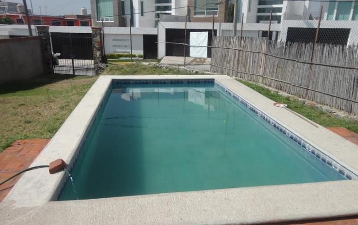 Foto de casa en venta en, pedregal de oaxtepec, yautepec, morelos, 855649 no 07