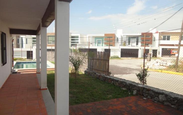 Foto de casa en venta en, pedregal de oaxtepec, yautepec, morelos, 855649 no 09