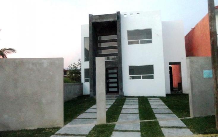 Foto de casa en venta en, pedregal de oaxtepec, yautepec, morelos, 855659 no 02