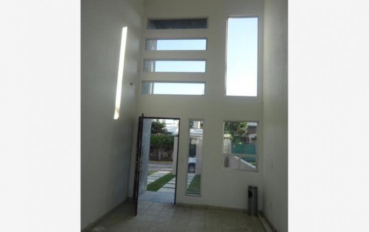 Foto de casa en venta en, pedregal de oaxtepec, yautepec, morelos, 855659 no 03