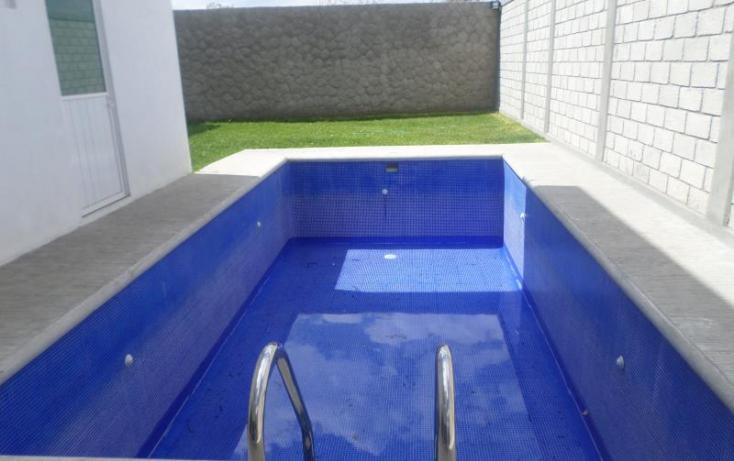 Foto de casa en venta en, pedregal de oaxtepec, yautepec, morelos, 876919 no 01