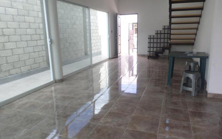 Foto de casa en venta en, pedregal de oaxtepec, yautepec, morelos, 876919 no 02