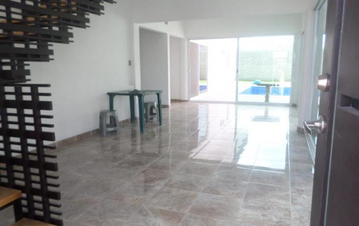Foto de casa en venta en, pedregal de oaxtepec, yautepec, morelos, 876919 no 03