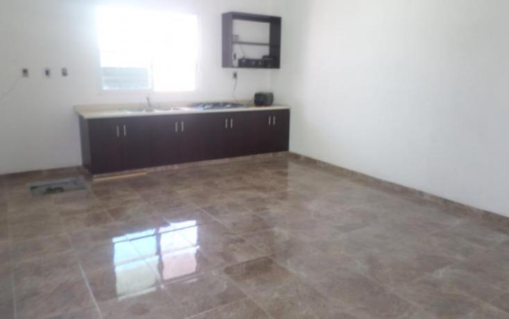 Foto de casa en venta en, pedregal de oaxtepec, yautepec, morelos, 876919 no 04