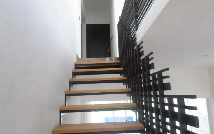 Foto de casa en venta en, pedregal de oaxtepec, yautepec, morelos, 876919 no 05