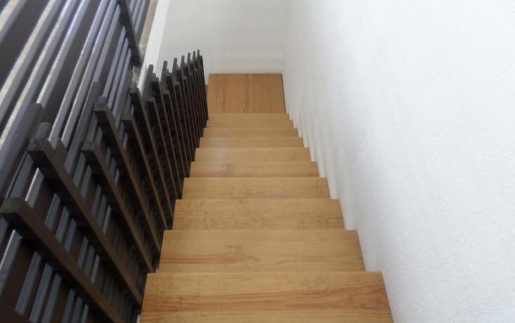 Foto de casa en venta en, pedregal de oaxtepec, yautepec, morelos, 876919 no 06