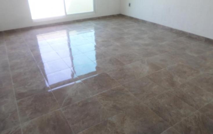 Foto de casa en venta en, pedregal de oaxtepec, yautepec, morelos, 876919 no 07